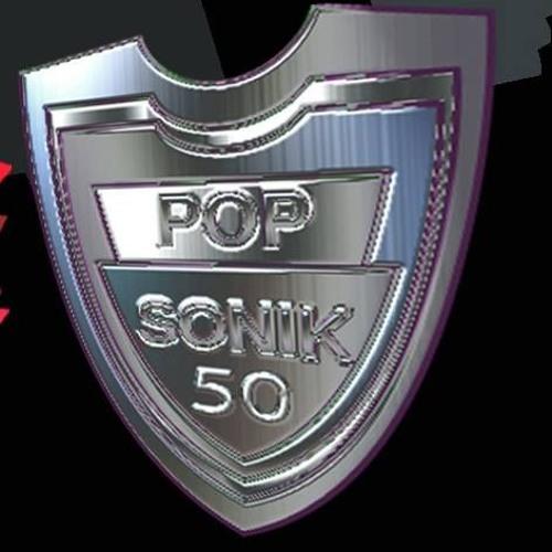 popsonik pesos's avatar