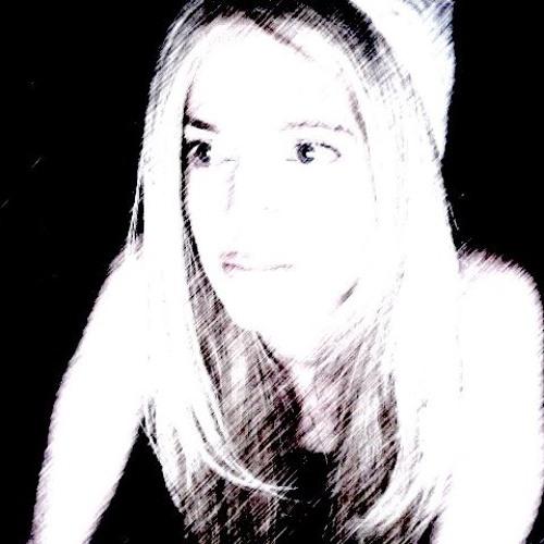 Clea de Sebrock's avatar