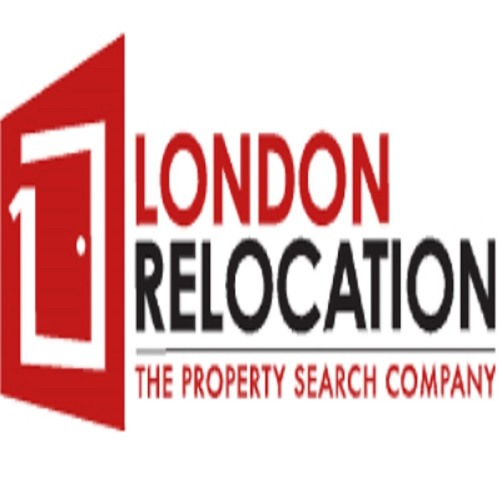 London Relocation's avatar
