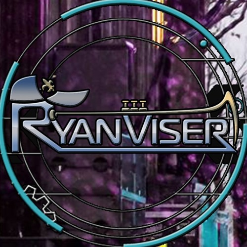Ryan Viser's avatar