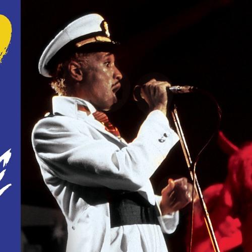 Glen Campbell - Gentle On My Mind (Live)