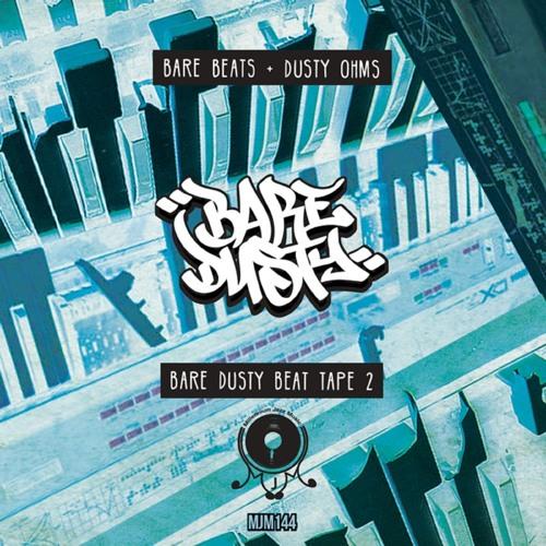Bare Beats | Free Listening on SoundCloud