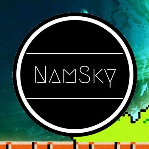 NamSky's avatar