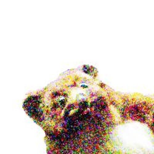 deef's avatar