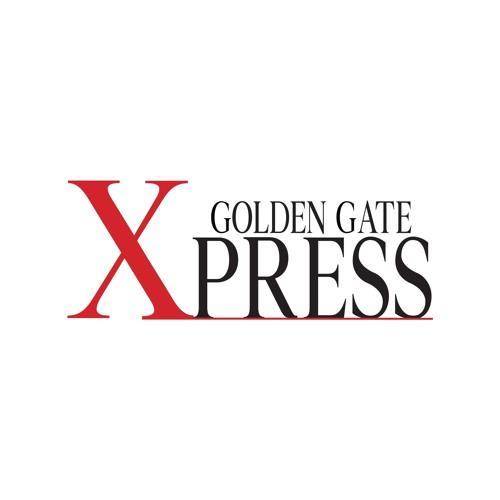 Golden Gate Xpress News's avatar