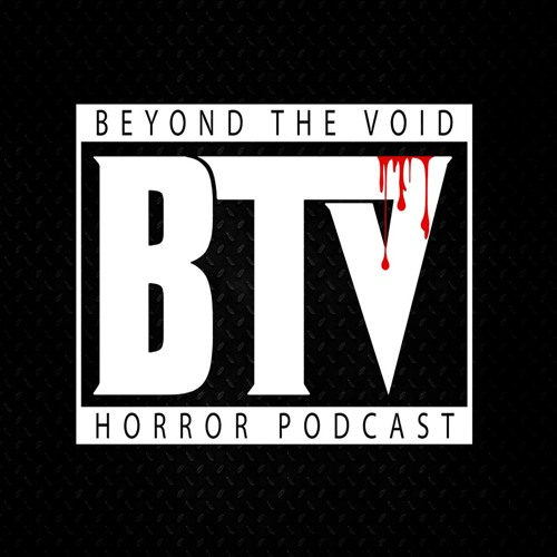 Beyond The Void - Horror Podcast's avatar