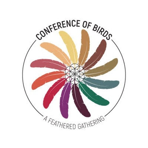 Conference Of Birds's avatar