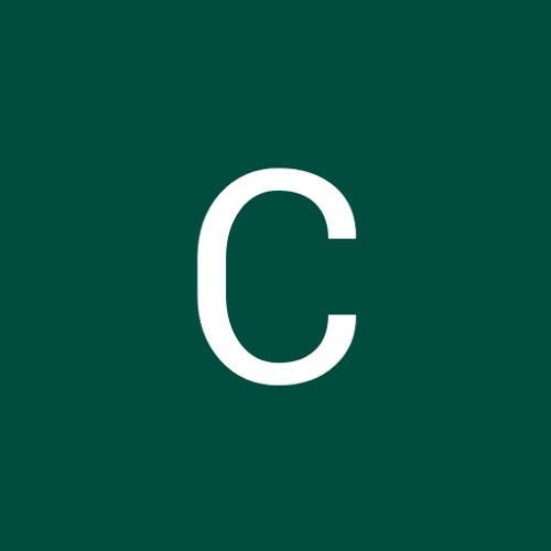artum2000's avatar