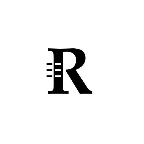 Revolukin's avatar