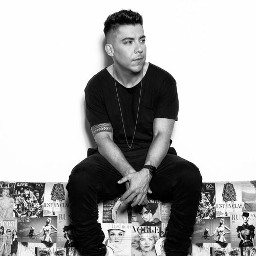 Mario Ochoa ™'s avatar