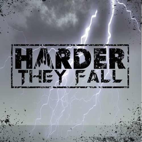 Harder They Fall's avatar