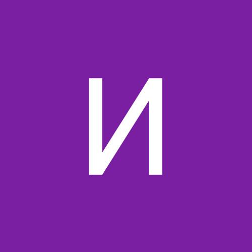 makmusich's avatar
