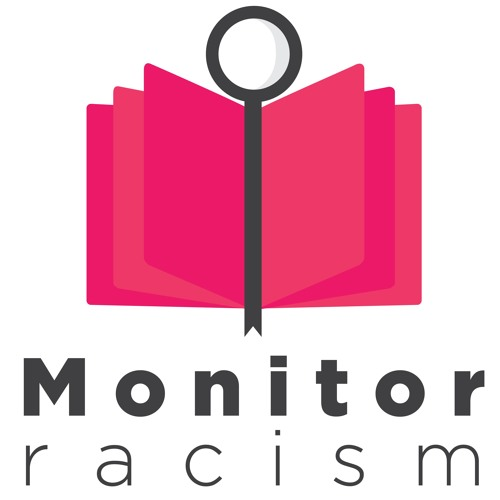 MONITOR- Global Intelligence on Racism's avatar