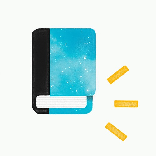 See You on the Bookshelf's avatar