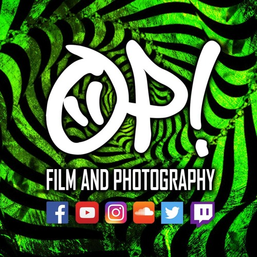 OP Film And Photography's avatar