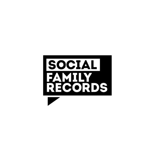 Social Family Records's avatar