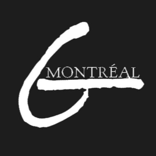 GénérationMTL's avatar