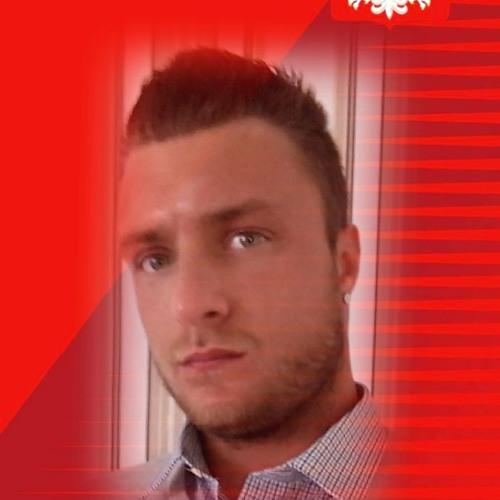 Dennis Kruzel's avatar