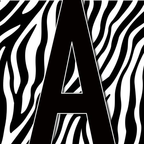 Afrobeats Radio's avatar