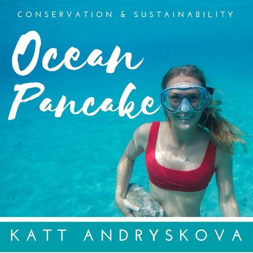 Ocean Pancake's avatar