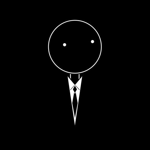 klozure's avatar
