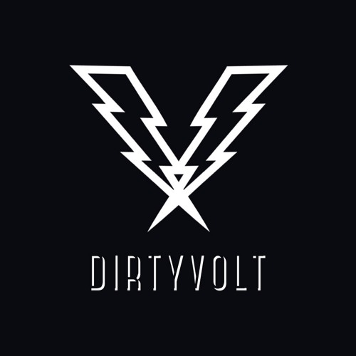 DirtyVolt Music's avatar
