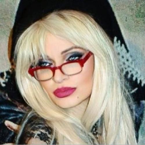 Donna Nye's avatar