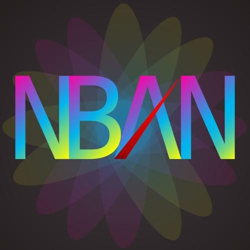 nbanir04's avatar