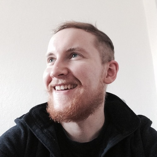 glassfingers's avatar