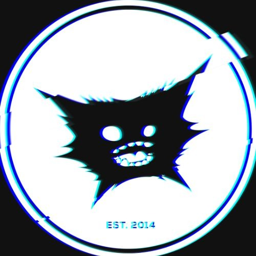 DreamEater (Official)'s avatar