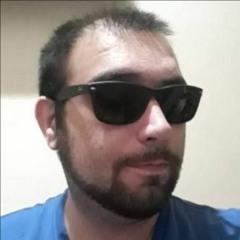 Paulo™