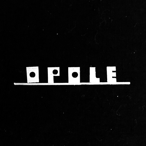 Opole's avatar