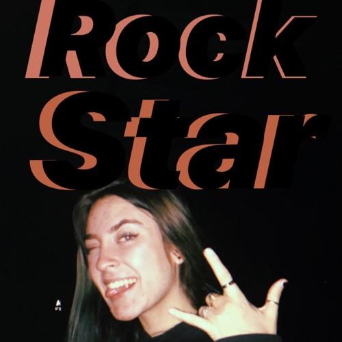 Colleen Mutimer's avatar