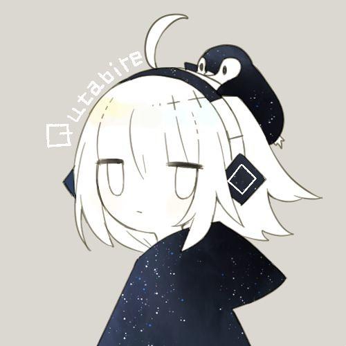 Qutabire's avatar