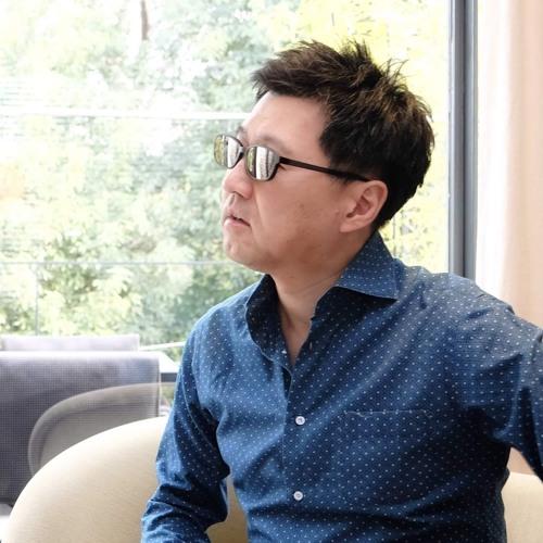 yoshizaki.ko's avatar
