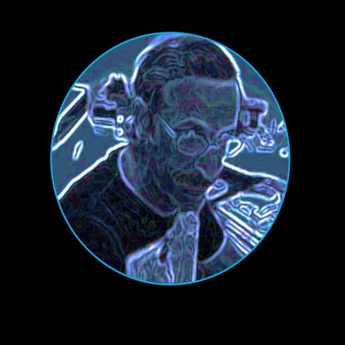 franco galateo's avatar