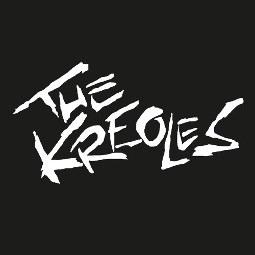 The Kreoles's avatar