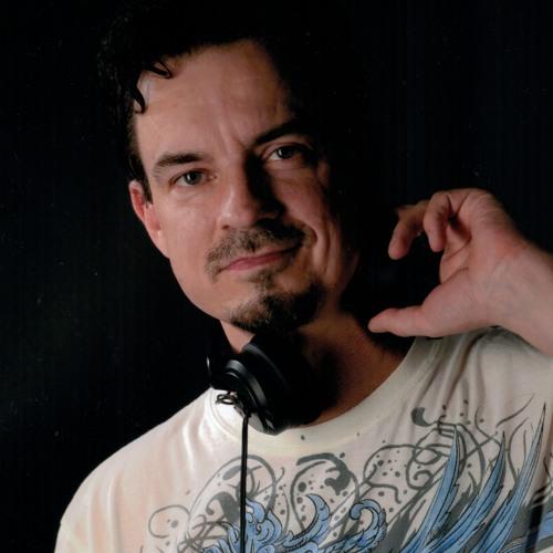 DJ Mike Strike's avatar