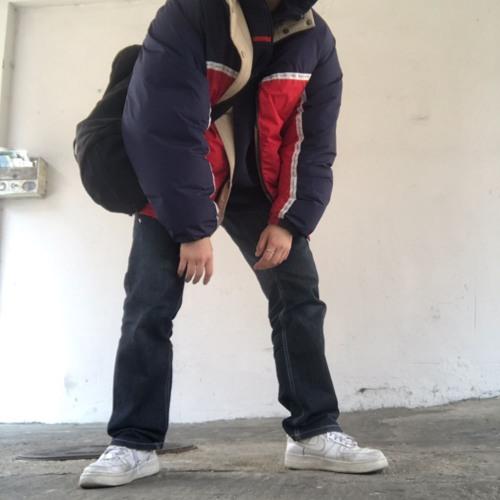 남수민's avatar