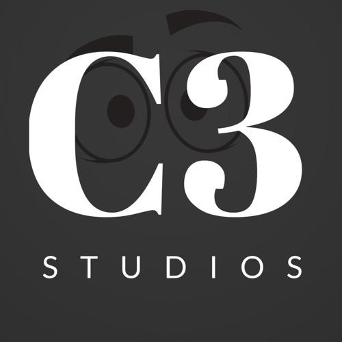 The C3 Studios's avatar
