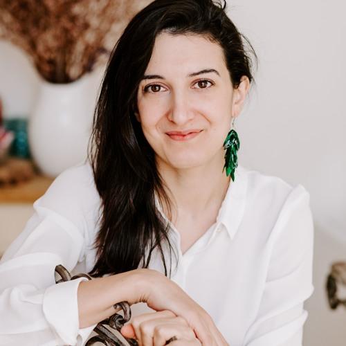 Giulia Monducci's avatar