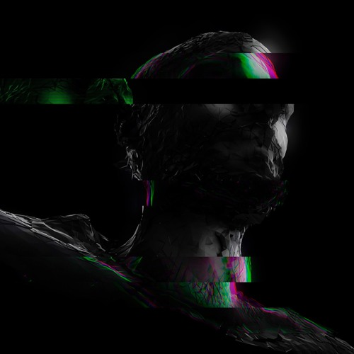 Deathvox//Kristian Westergaard's avatar