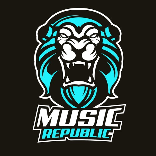 Music Republic's avatar