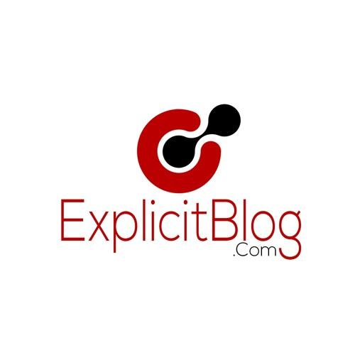 ExplicitBlog's avatar