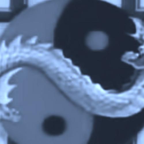 MAJIN BU's avatar