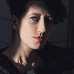 Alessandra Eramo