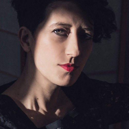Alessandra Eramo's avatar