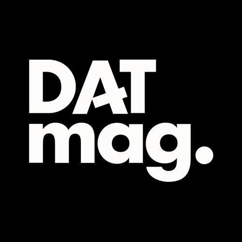 DATmag's avatar