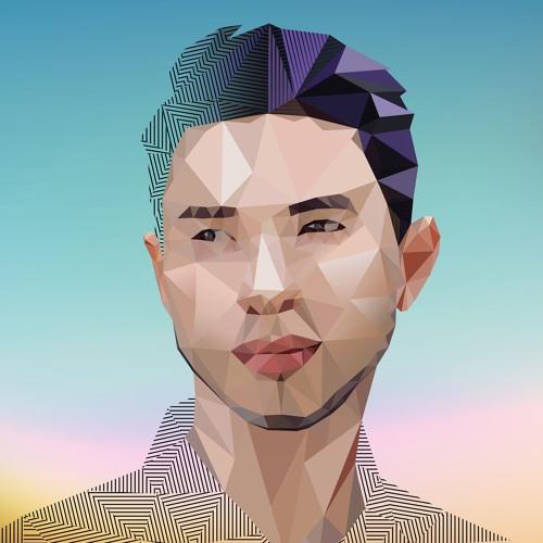 SKYTOPIA's avatar