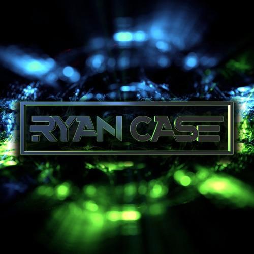 Ryan Case's avatar